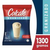 Café Colcafé Granizado / Bolsa 1300g